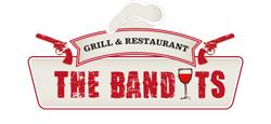 The Bandits | TuggenRestaurant